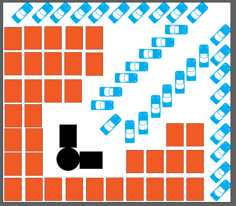 Stand%20layout